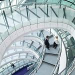 Belgian Net Asset Tax compatible with EU law