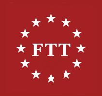 FTT-icone