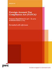 foreign-account-2013-thumb