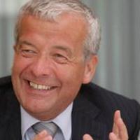 Jan Muyldermans